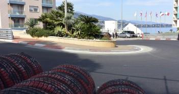 Grand Prix de Monaco 2016 : le programme du 26 au 29 mai