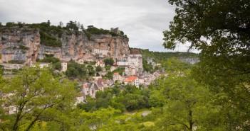 Parc naturel régional des Causses du Quercy : les sites incontournables à découvrir