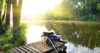 Les plus belles destinations pour pêcher