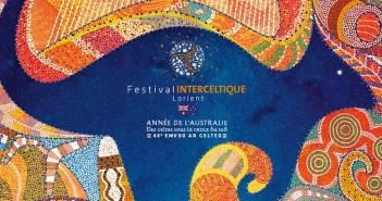 Cap sur le Festival Interceltique de Lorient