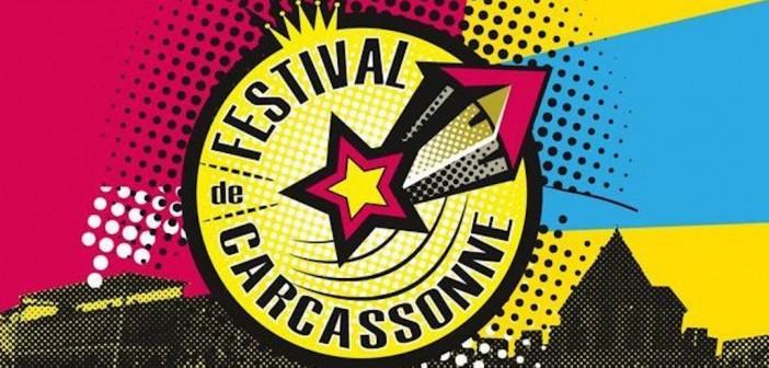 Festival de Carcassonne, les stars répondent présent