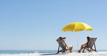 Fortes chaleurs : comment se protéger ?