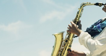 Août of Jazz: trois jours de swing dans les Landes