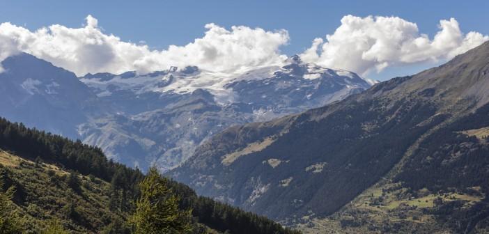 Découverte des montagnes de Savoie : les meilleurs parcours de randonnées pédestres