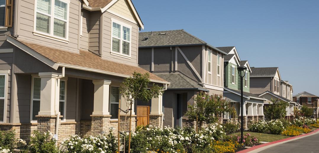 faire surveiller sa maison pendant les vacances ventana blog. Black Bedroom Furniture Sets. Home Design Ideas