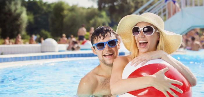 Vacances moins chères: voyager sans trop dépenser