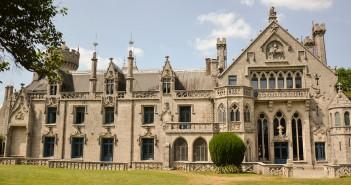Les 10 plus beaux châteaux de Bretagne