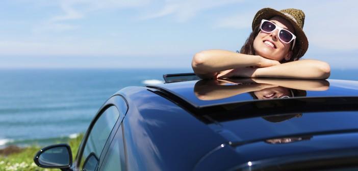 Lutter contre le mal des transports: les astuces qui épargneront votre voyage!