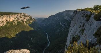 Tour d'horizon des meilleurs sites d'escalade en France