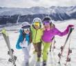 Vacances d'hiver : 4 nouveaux Clubs Sélection Belambra à découvrir