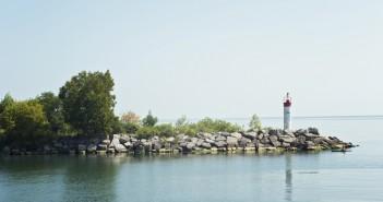 Île de Ré : entre nature préservée et patrimoine classé