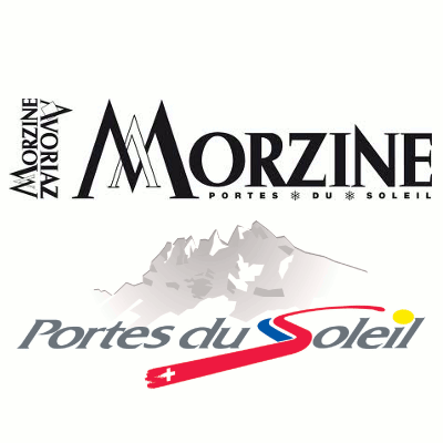 logo-fiche-station-morzine