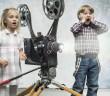 Txiki Festival, pour les petits amoureux de cinéma