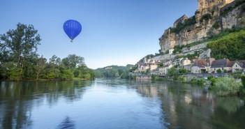Visiter la Dordogne : les villages les plus remarquables du Périgord noir