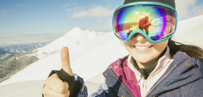 Ouverture des domaines skiablessaison 2016-2017: demandez le programme!