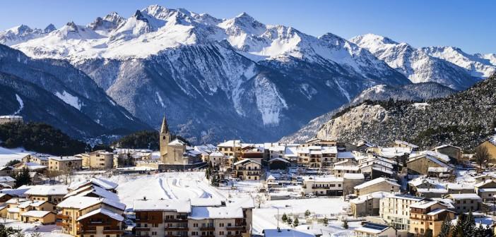 Savoie: les sites incontournables à visiter