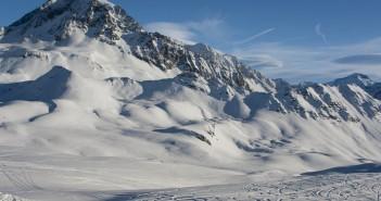 Station Les Arcs : skiez au cœur de Paradiski, un domaine à la renommée internationale