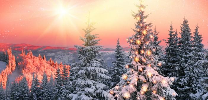 Féérie des neiges à Avoriaz : laissez-vous éblouir