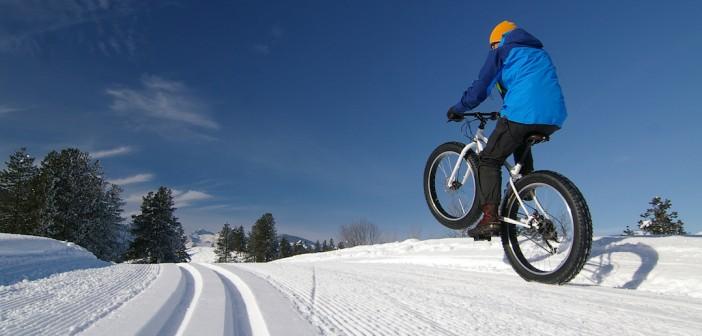 Vacances au ski : 8 activités originales à tester cet hiver