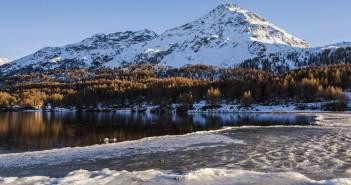 La plongée sous glaceen Rhône-Alpes, une activité insolite pour vos vacances d'hiver