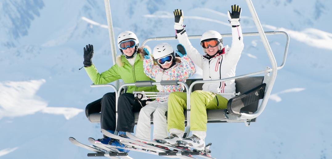 vacances au ski pas cher Comment organiser un séjour au ski pour moins cher ?