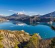 Visite des Hautes-Alpes: 6 sites touristiques incontournables
