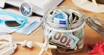 Budget des vacances d'été: comment bien le calculer