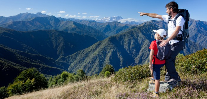 Comment lutter contre le mal d'altitude ?