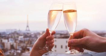La dolce vita, vivez-la en découvrant les plus belles villes de France