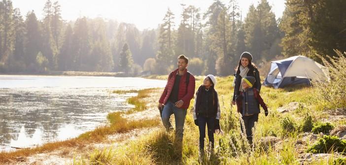 Respecter la nature en randonnée : les gestes à adopter