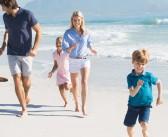Vacances et famille nombreuse : tout est dans l'organisation !