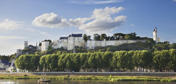 Villages médiévaux de France