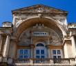 Visite d'Avignon, la cité des Papes… et du théâtre