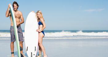 Comment parler comme un surfeur sur les plages du sud-ouest ?