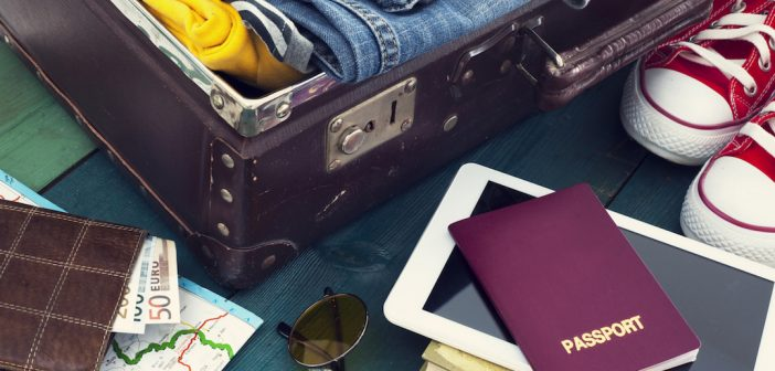Comment rater ses vacances en 10 leçons ?