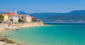 Les plus belles îles de France pour s'évader