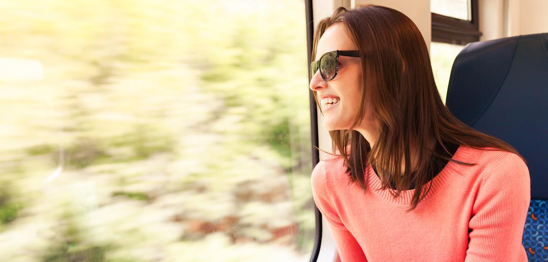 Les trains touristiques en France: visiter le pays autrement