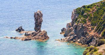 Faire de la plongée en Corse : quels sont les spots paradisiaques ?