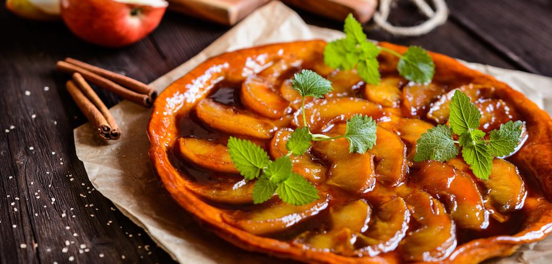 cuisine-francaise