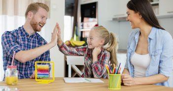 Préparer la rentrée scolaire, le retour au travail après les vacances : comment rester serein ?