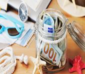 Budget vacances : comment l'évaluer et le maîtriser ?