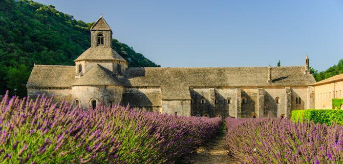 L'abbaye de Valmagne : un joyau cistercien au cœur du Languedoc-Roussillon