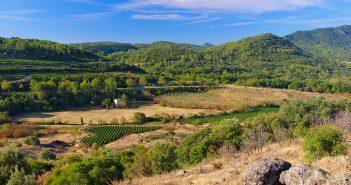 Que visiter dans l'Hérault : 10 sites incontournables à voir