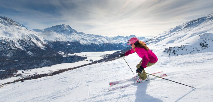 Hiver 2017-2018 : les grands événements des stations de ski à ne pas rater