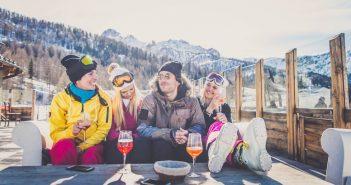 Ouverture des domaines skiables et des Clubs Belambra dans les Alpes du Nord