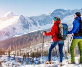 Randonnée en hiver: quelles sont les précautions à prendre?
