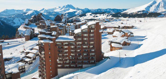 bienvenue-aux-portes-du-soleil-lun-des-plus-grands-domaines-skiables-du-monde