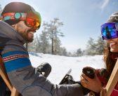 Quels sont les bienfaits du ski sur votre santé et votre moral?