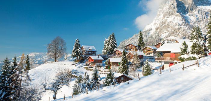 Quels sont les critères pour réussir ses vacances à la montagne ?