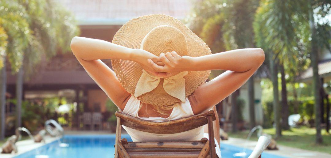 Top 5 des Clubs de vacances et Hôtels Belambra proches de Paris